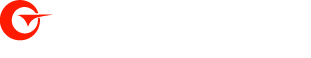 石川県能美市でお車の事なら辰口自動車販売株式会社